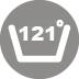 автоклавирование и стерилизация 121 градусов