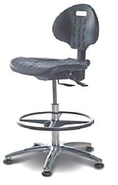 Кресло ESD